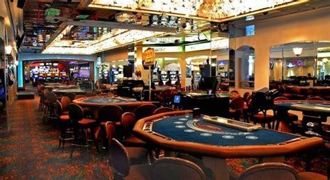 trabajo en casino en san juan de lurigancho