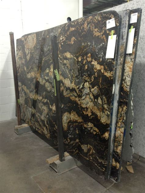 17 best images about unique granite slab offerings