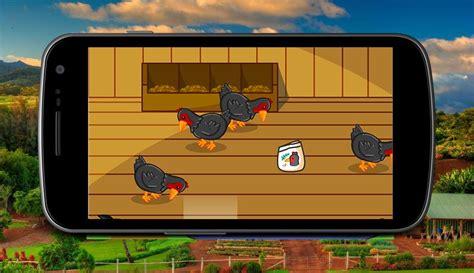 เกมส์ปลูกผักแบบไทยๆ for Android - APK Download