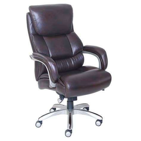 costco desks for sale costco office furniture chairs herman miller office