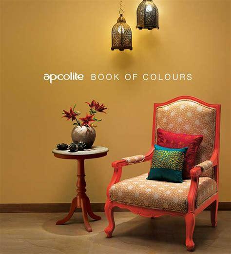asian paints interior colour combinations guide pdf