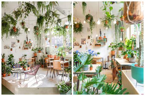prix d un bureau 14 idées pour décorer sa maison avec des plantes vertes
