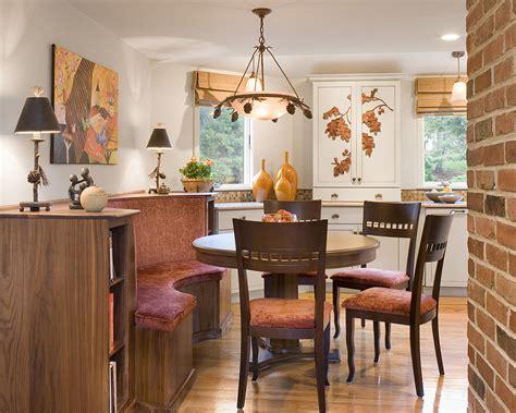 transitional interior design nature inspired home boston design  interiors