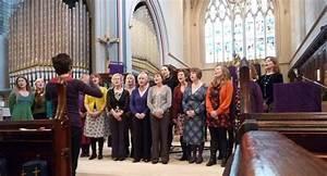 St John's Church | Jackdaws Music Education Trust