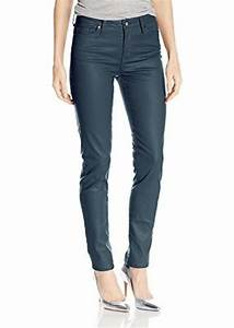 Calvin Klein Calvin Klein Jeans Womenu0026#39;s Ultimate Skinny Coated Jean   Denim - Shop It To Me