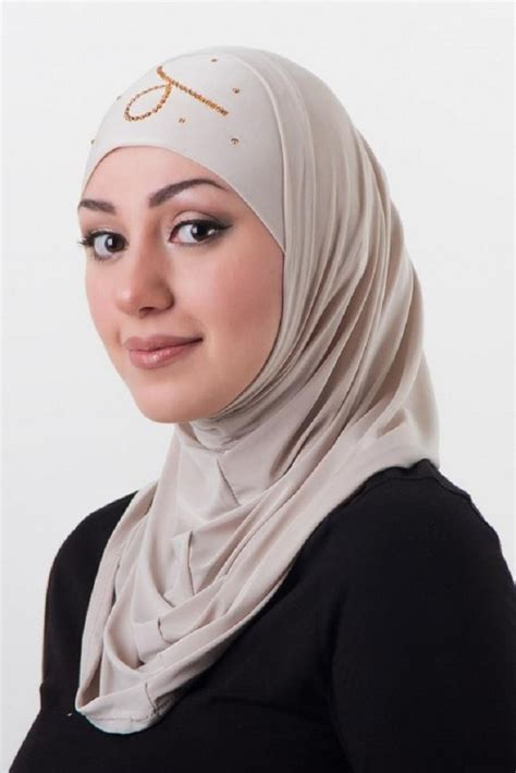 hijab styles designs   face shapes