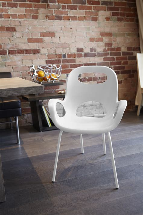 Umbra Oh Chair by Oh A New Coat Umbra Journal Umbra