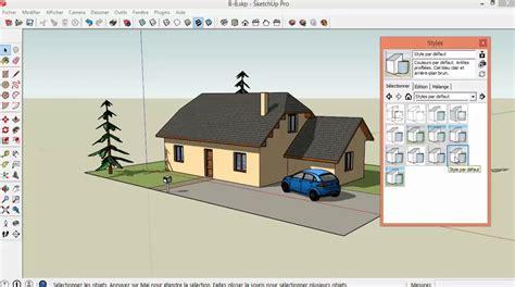 logiciel maison 3d gratuit 28 images edifit le logiciel architecture 3d avec budget en temps