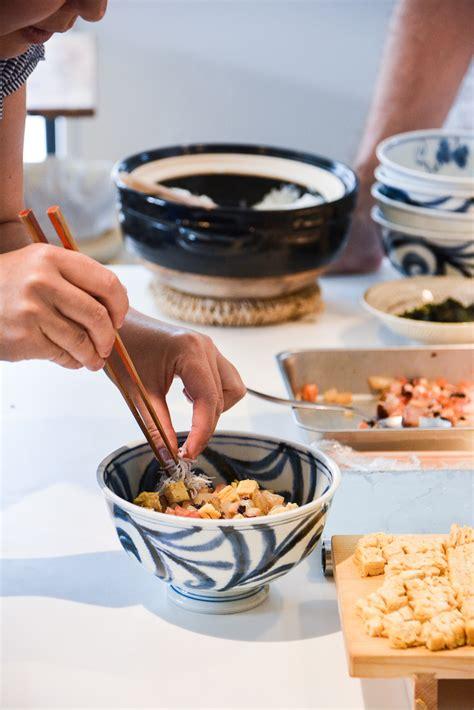 cuisine japonais cours de cuisine japonaise 28 images cours de cuisine