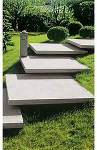 Gartenwege Aus Holz : gartentreppe ~ Eleganceandgraceweddings.com Haus und Dekorationen