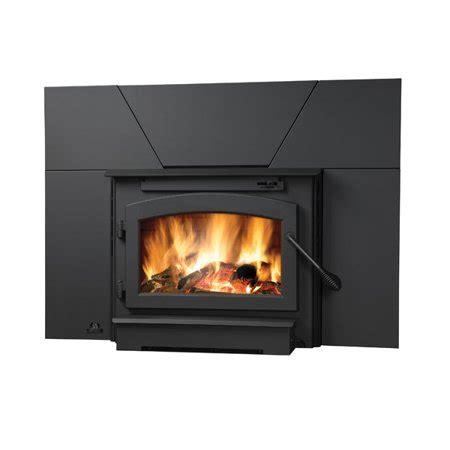 epi timberwolf small wood burning fireplace insert