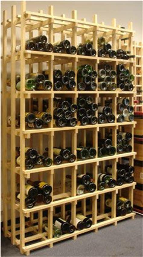 1000 id 233 es sur le th 232 me stockage de casiers 192 vin sur 201 tag 232 res 192 bouteilles de vin