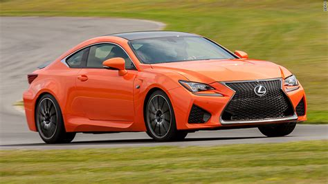 Reliable Car Models by 1 Lexus 10 Most Reliable Car Brands Consumer Reports