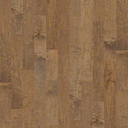 shaw flooring yukon maple buy yukon maple by shaw hardwood