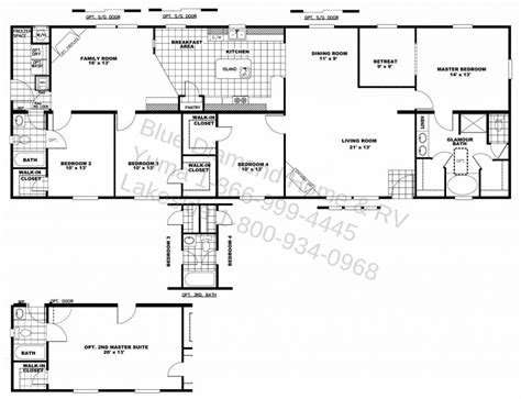 Houses With Two Master Bedrooms by Beautiful House Plans With Two Master Bedrooms New Home