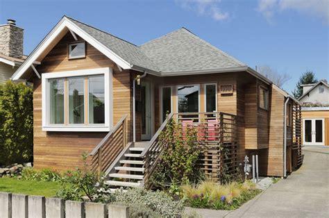 popular home siding choices