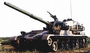 Modern Tank Destroyer | www.pixshark.com - Images ...