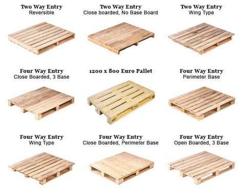 big   wooden pallet check  international