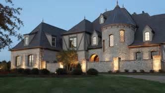 design a mansion mansion house plans builderhouseplans com