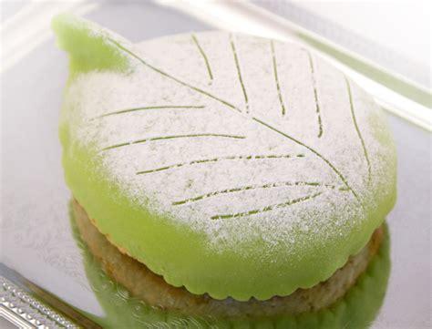 figue pate d amande 28 images des figues oui mais pas les vrais les vertes la cuisine facile