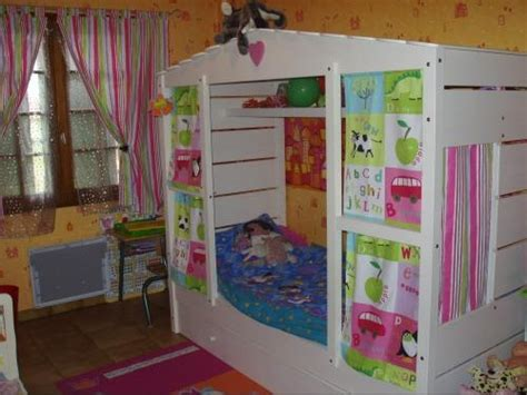 chambre fille fly chambre bébé fille fly raliss com