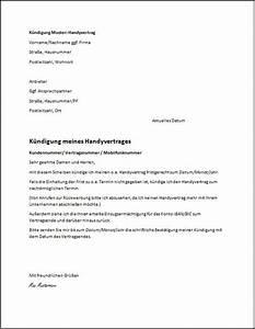 Kündigung Mietvertrag Mieter : mietvertrag k ndigung vorlage mieter erfolgreich pinterest vertrag k ndigung und erfolgreich ~ Orissabook.com Haus und Dekorationen