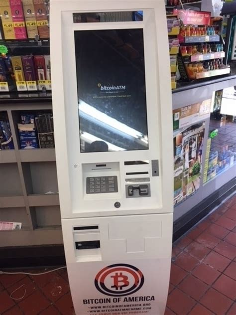 bitcoin atm   orleans big easy canal st