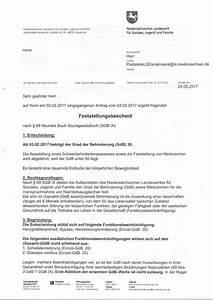 Widerspruch Gegen Baugenehmigung Muster : legt man den widerspruch gegen einen gdb formlos ein ~ Lizthompson.info Haus und Dekorationen