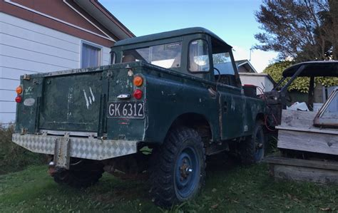 land rover series 3 off road 100 land rover series 3 off road land rover series
