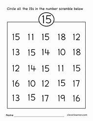Best number 12 ideas and images on bing find what youll love printable preschool worksheets number 11 ibookread ePUb