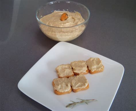 machine cuisine thermomix pate a pate thermomix 28 images pat 233 de anchoas con