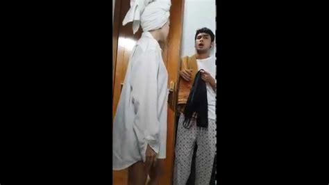 Ridwan Gani Kegap Nikita Mirzani Youtube