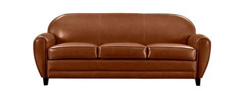nettoyer un canape en microfibre maison design hosnya