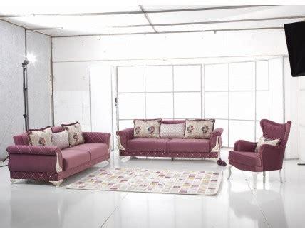 canapé turc meuble turc séjour salon royal meuble royal