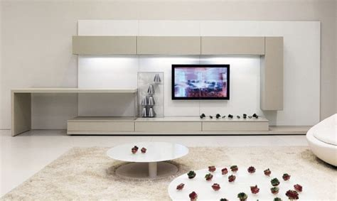 wall unit with desk and tv study area on pinterest living room walls desks and