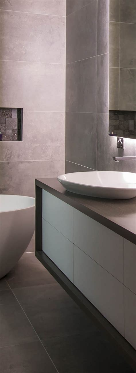 how to clean tiles s tiles