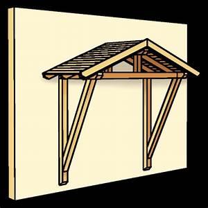 Vordächer Aus Holz Für Haustüren : vordacher aus holz fur hausturen ~ Articles-book.com Haus und Dekorationen