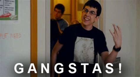 Superbad Meme - funny cool movies mclovin superbad gangsta highschool smilecauseyourbeautifultome