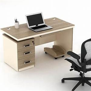 Simple Office Furniture - richfielduniversity.us