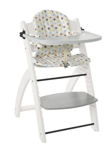 chaise haute badabulle leclerc chaise badabulle