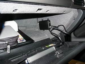 Usb Box Peugeot : questions sur l 39 usb box autoradio electronique embarqu e forum forum peugeot ~ Medecine-chirurgie-esthetiques.com Avis de Voitures