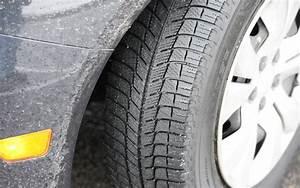 Pneu D Hiver : les pneus d hiver obligatoires mais guide auto ~ Mglfilm.com Idées de Décoration