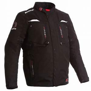 Taille Blouson Moto : blouson et veste grande taille moto ixtem ~ Medecine-chirurgie-esthetiques.com Avis de Voitures
