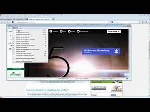 Telecharger Dvd Gps Bmw Gratuit : comment regler utorrent pour telecharger plus vite la r ponse est sur ~ Melissatoandfro.com Idées de Décoration