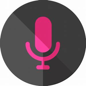 Voice Recorder, Voice Recording, Microphones, song ...