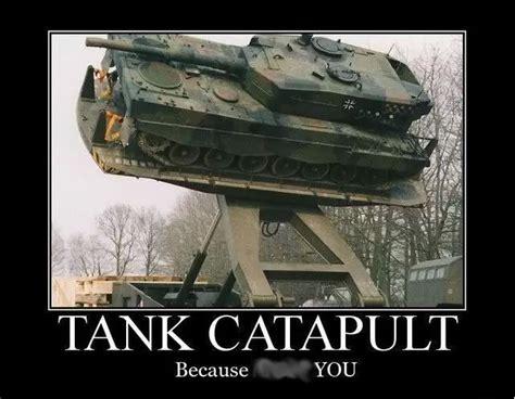Tank Meme - military meme roundup stripes central stripes
