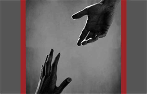 Por lo general es consecuencia de un sufrimiento psíquico y desesperación derivado o atribuible a circunstancias vitales como las dificultades financieras. OMS | Prevención del suicidio: un imperativo global