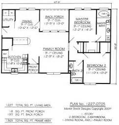 one story two bedroom house plans 2 bedroom 2 bath house plans 2 bedroom house plans free