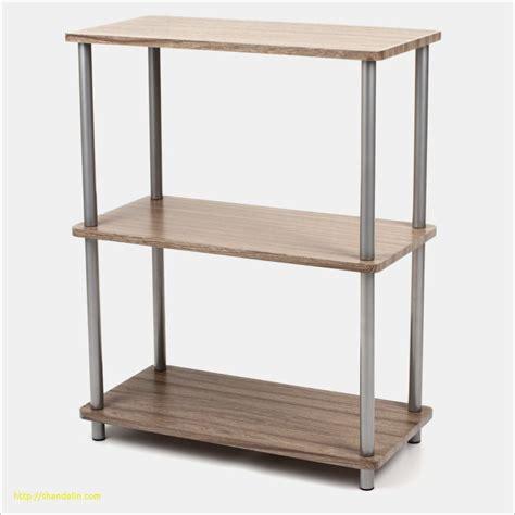 petit meuble cuisine pas cher meuble etagere cuisine meilleur de petit meuble cuisine