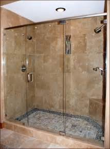 bathroom design ideas walk in shower master bathroom plans with walk in shower myideasbedroom com